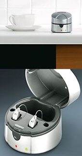 siemens akku ladeger t. Black Bedroom Furniture Sets. Home Design Ideas