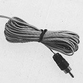 Humantechnik Telefonkabel galvanisch 10 Meter A-29
