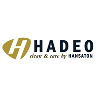 Hadeo-Batterien