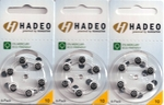 Advantage pack HADEO H 10