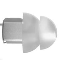 Oticon Power-DOME - Schirmchen für externe Lautsprecher